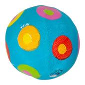 Dot Playball