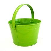 Gardening Bucket (Green)
