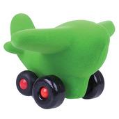 The Little Takota (Green)
