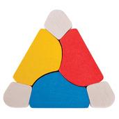 Triangle Twister