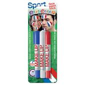 Basic Make Up Pocket 5g (Sport - France)