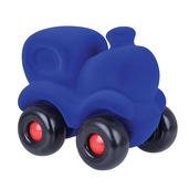 Large Choo-Choo Train (Blue)