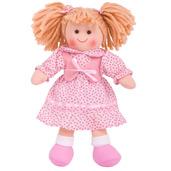 Sophie 28cm Doll