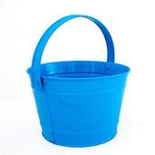Gardening Bucket (Blue)