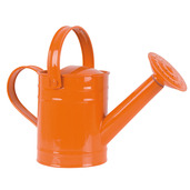 Watering Can (Orange)
