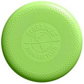 Eco Saucer Flying Disc