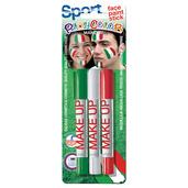 Basic Make Up Pocket 5g (Sport - Italy)