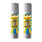 Glu-Xtreme Junior Extra Strength Glue Stick 20g (Pack of 2)