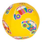 Car Playball