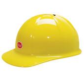 Child Safety Helmet