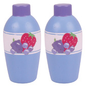 Fruit Smoothie (Pack of 2)