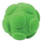 Submarine Ball (Green)