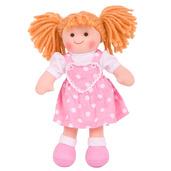 Ruby 28cm Doll