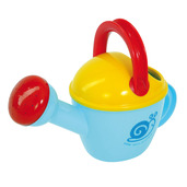 Watering Can (0.5 Litre) (Blue)