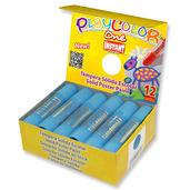 Basic One 10g (Pack of 12 - Light Blue)
