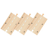 Long Roadway (Pack of 3)