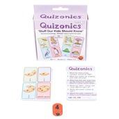 Quizonics - Level 2