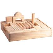Jumbo Wooden Blocks