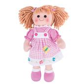 Ava 34cm Doll
