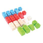 Click Blocks (Primary Basic Pack)
