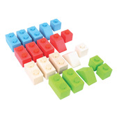 Click Blocks (Primary Basic Pack)