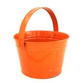 Gardening Bucket (Orange)