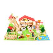 Play Farm