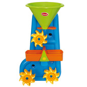 Watermill for Bath