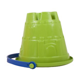 Castle Bucket (Green)