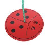 Ladybird Swing