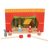 Magnetic Theatre