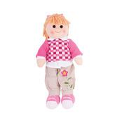 Melanie 38cm Doll