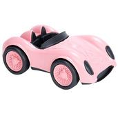 Racing Car (Pink)