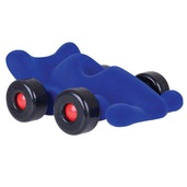 Large Modena The Racer (Blue)