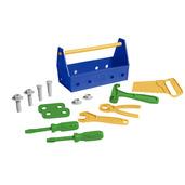 Tool Set (Blue)
