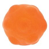 Dune Ball (Orange)