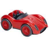 Racing Car (Red)