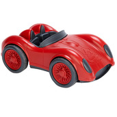 Racing Car (Red)