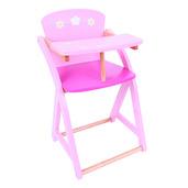 Daisy Doll High Chair