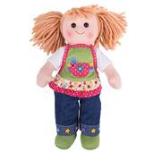 Sophia 30cm Doll