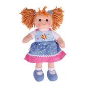 Ellie 38cm Doll