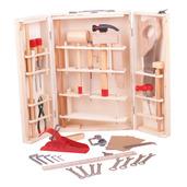 Junior Tool Box