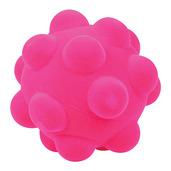 Bumpy Ball (Pink)