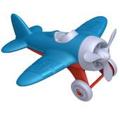 Airplane (Blue Wings)