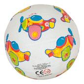 Airplane Playball