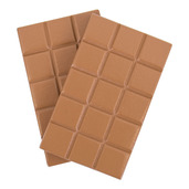 Chocolate (Pack of 2)