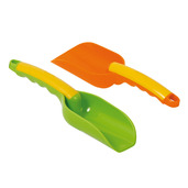 Hand Shovel (Pack of 2)