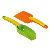Hand Shovel (Pack of 2)