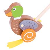 Push Along (Duck)