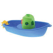 Fun Boat